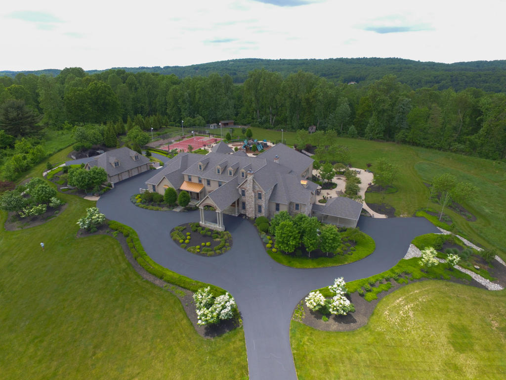 Photo of 479 IMPERIAL DRIVE  MOHNTON  PA