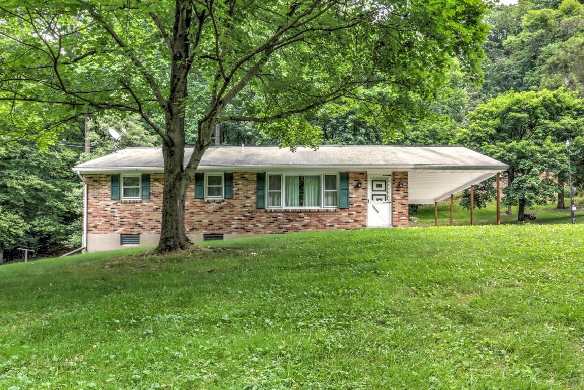 Photo of 1021 RAWLINSVILLE ROAD  WILLOW STREET  PA