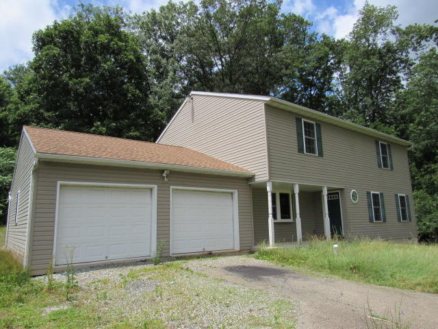 Photo of 7 ECHO VALLEY DRIVE  NEW PROVIDENCE  PA