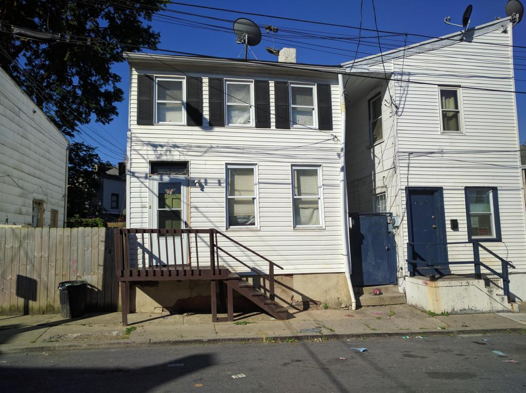 Photo of 420 E STRAWBERRY STREET  LANCASTER  PA