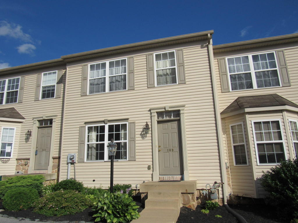 Photo of 109 KNOLLWOOD ROAD  MILLERSVILLE  PA