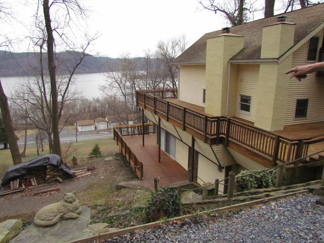 Photo of 45 LAKE ALDRED TERRACE  PEQUEA  PA