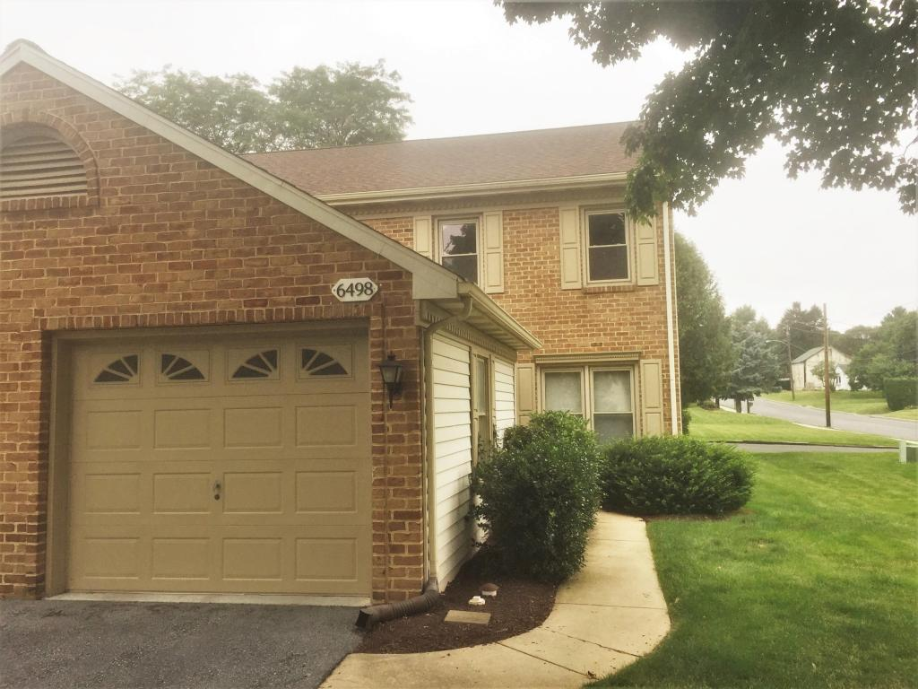 Photo of 6498 LINCOLN COURT  EAST PETERSBURG  PA