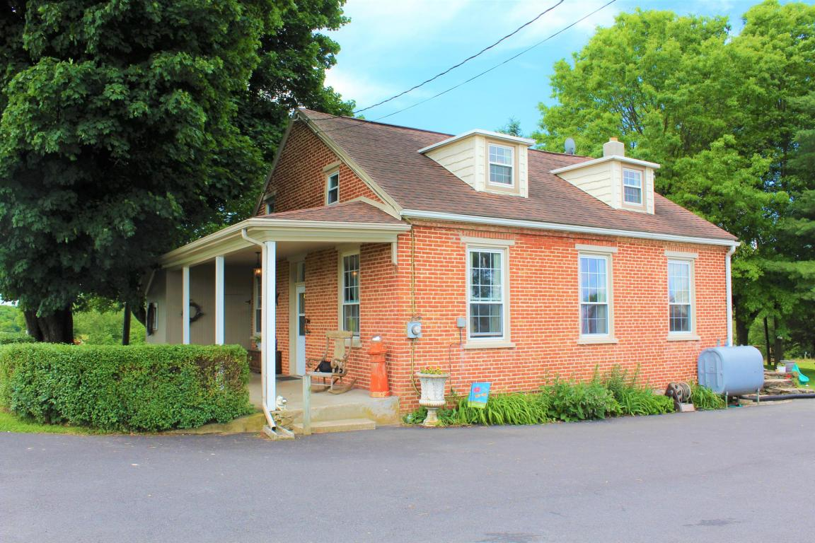 Photo of 317 W MEADOW VALLEY ROAD  LITITZ  PA