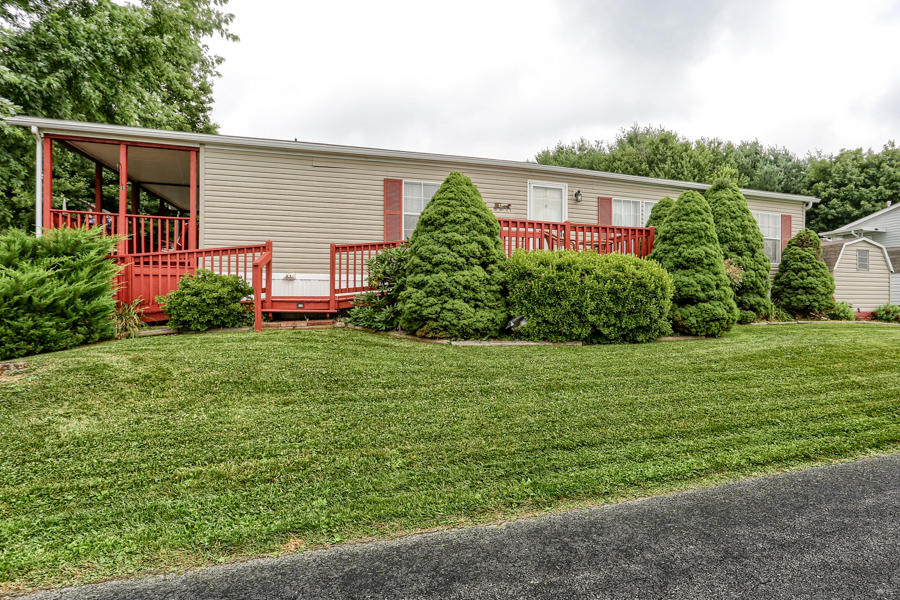 Photo of 200 W CLEARFIELD COURT  LANCASTER  PA