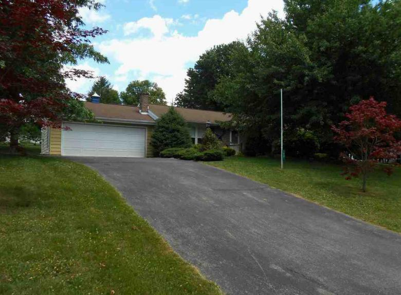 Photo of 20 SPRINGSIDE DRIVE  QUARRYVILLE  PA