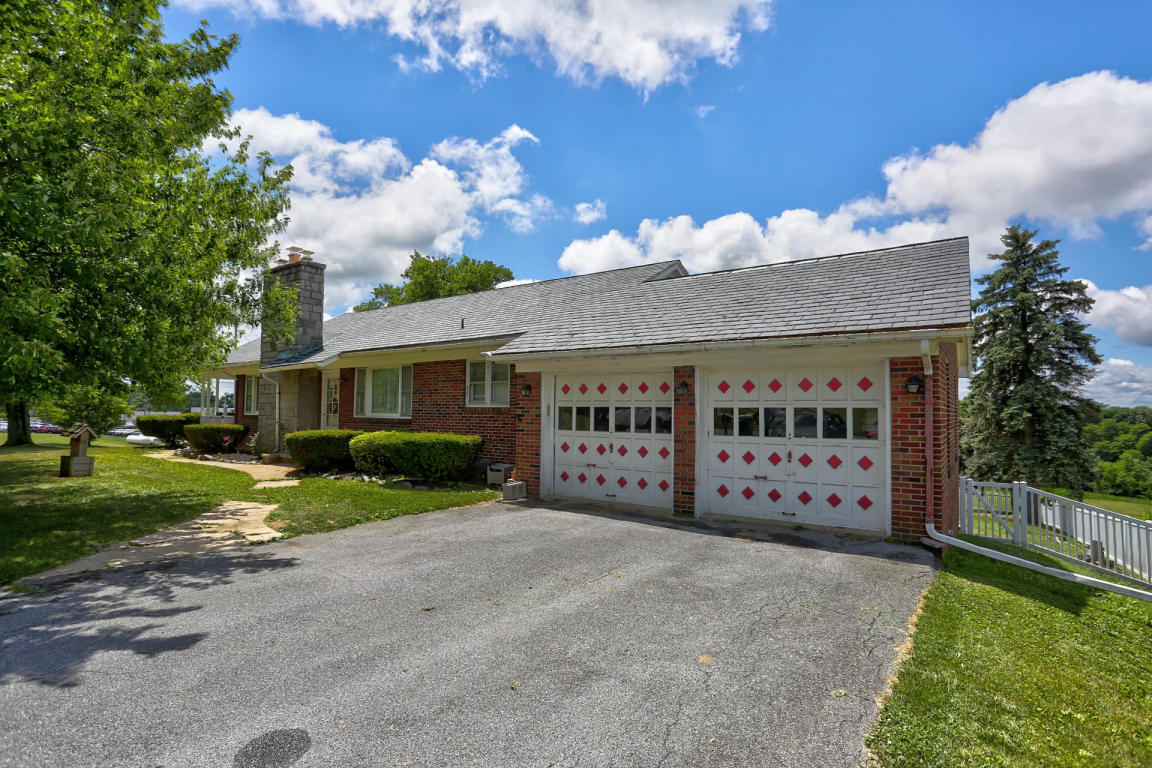 Photo of 778 LANCASTER PIKE  QUARRYVILLE  PA