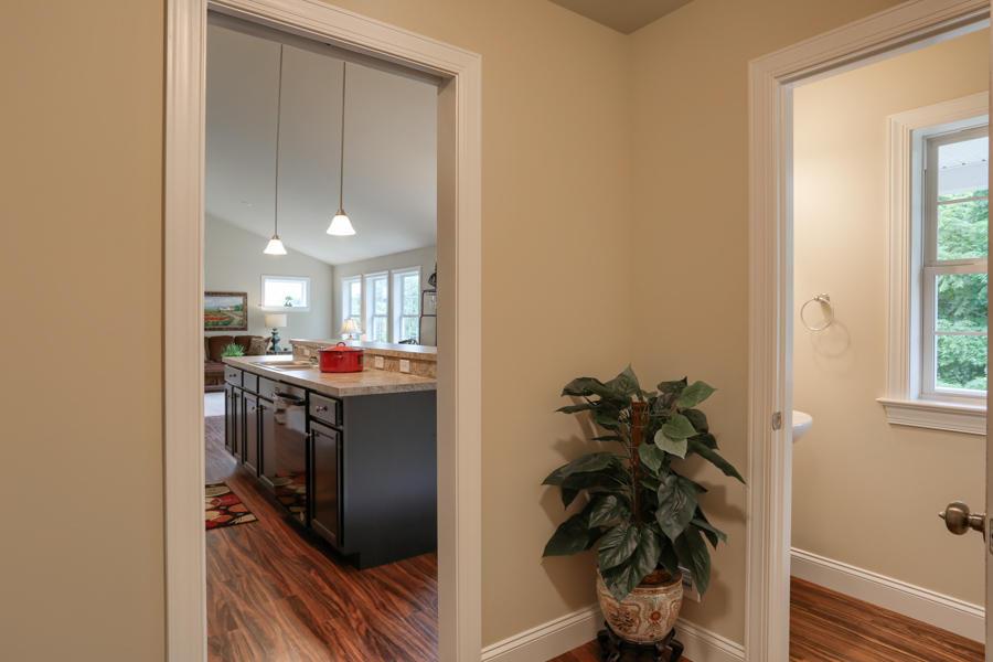 208 Kenneth Drive, Leola, PA 17540