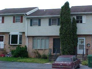 Photo of 105 HERITAGE ROAD  EPHRATA  PA