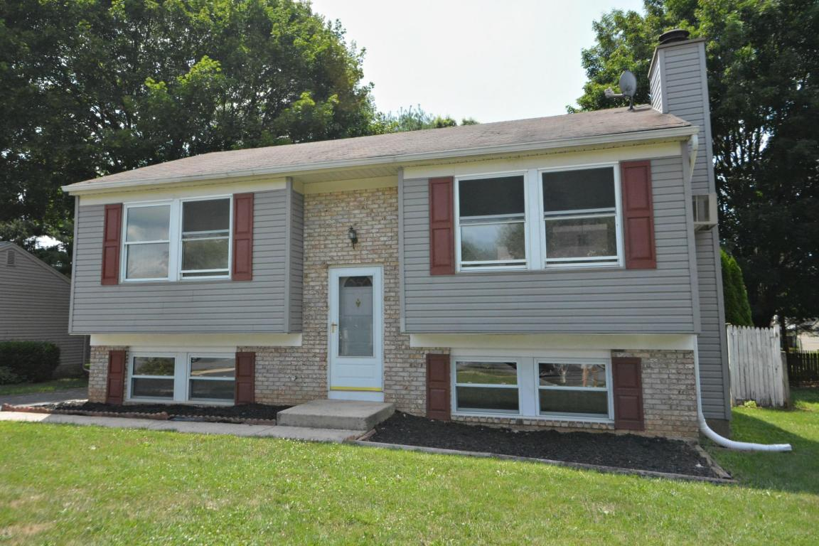 Photo of 140 PULTE ROAD  LANCASTER  PA