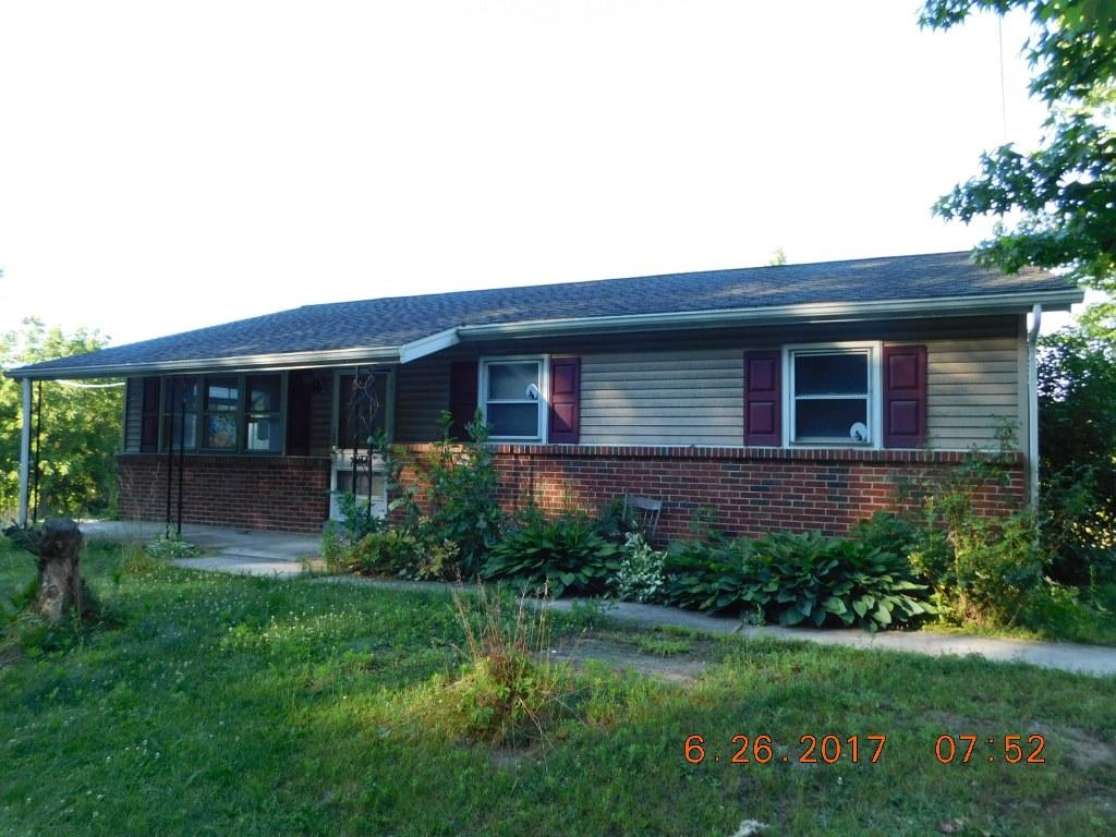 Photo of 122 ROCK ROAD  Pine Grove  PA