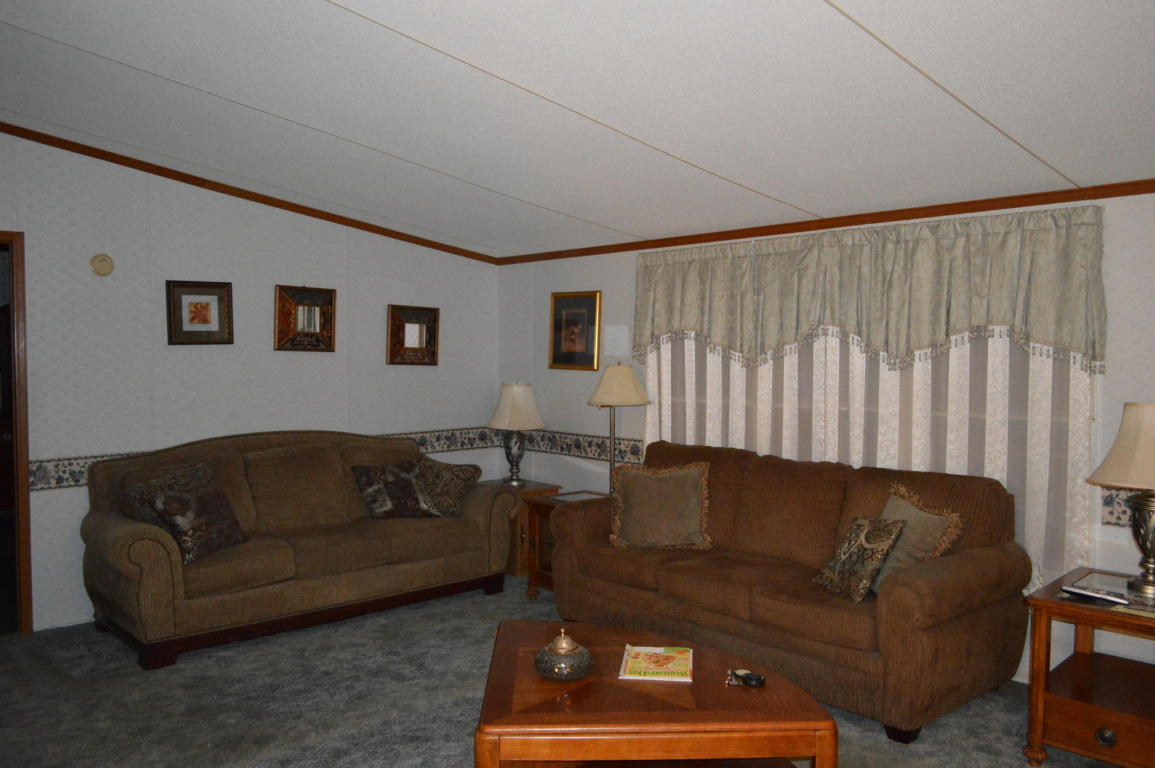 Photo of 203 W CLEARFIELD COURT  LANCASTER  PA