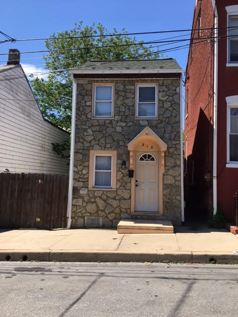 Photo of 315 PERRY STREET  COLUMBIA  PA