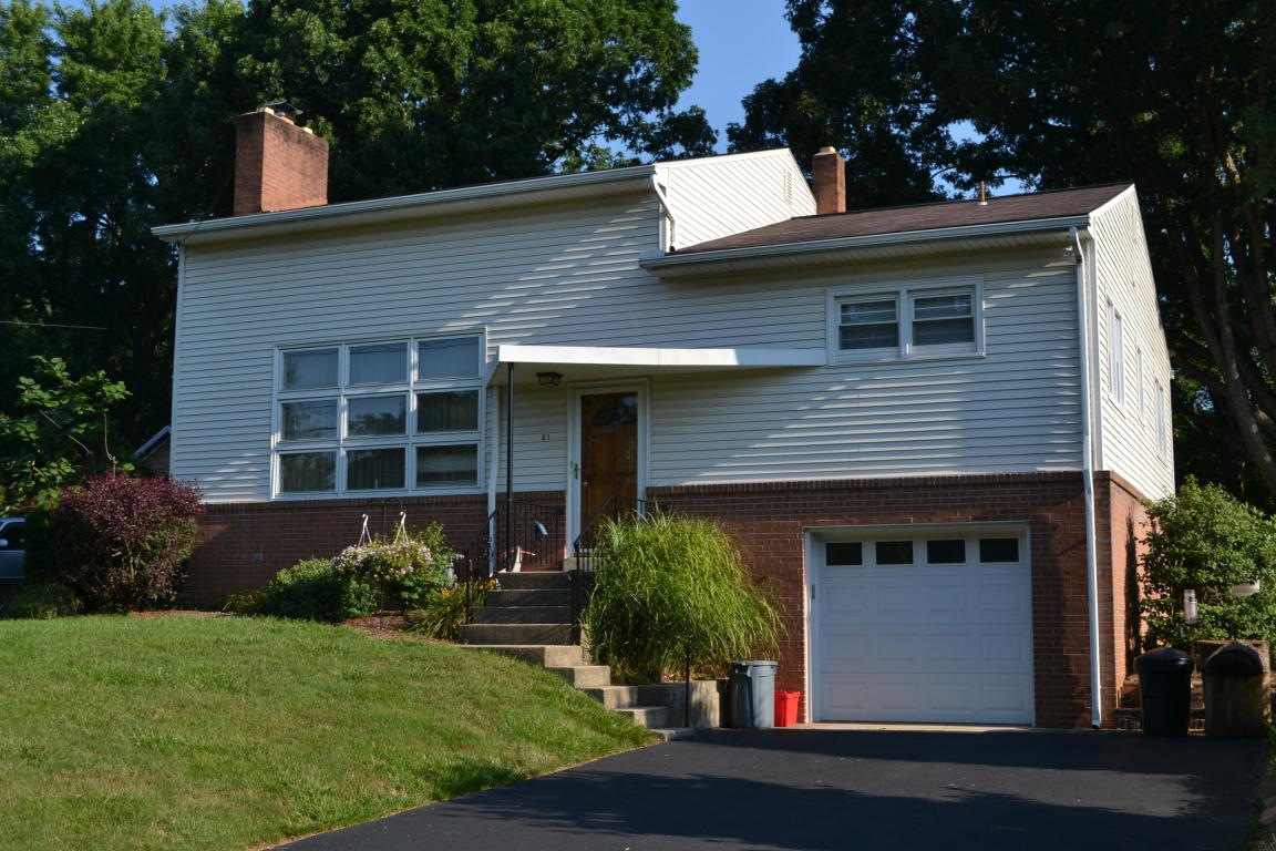 Photo of 81 DELP ROAD  LANCASTER  PA