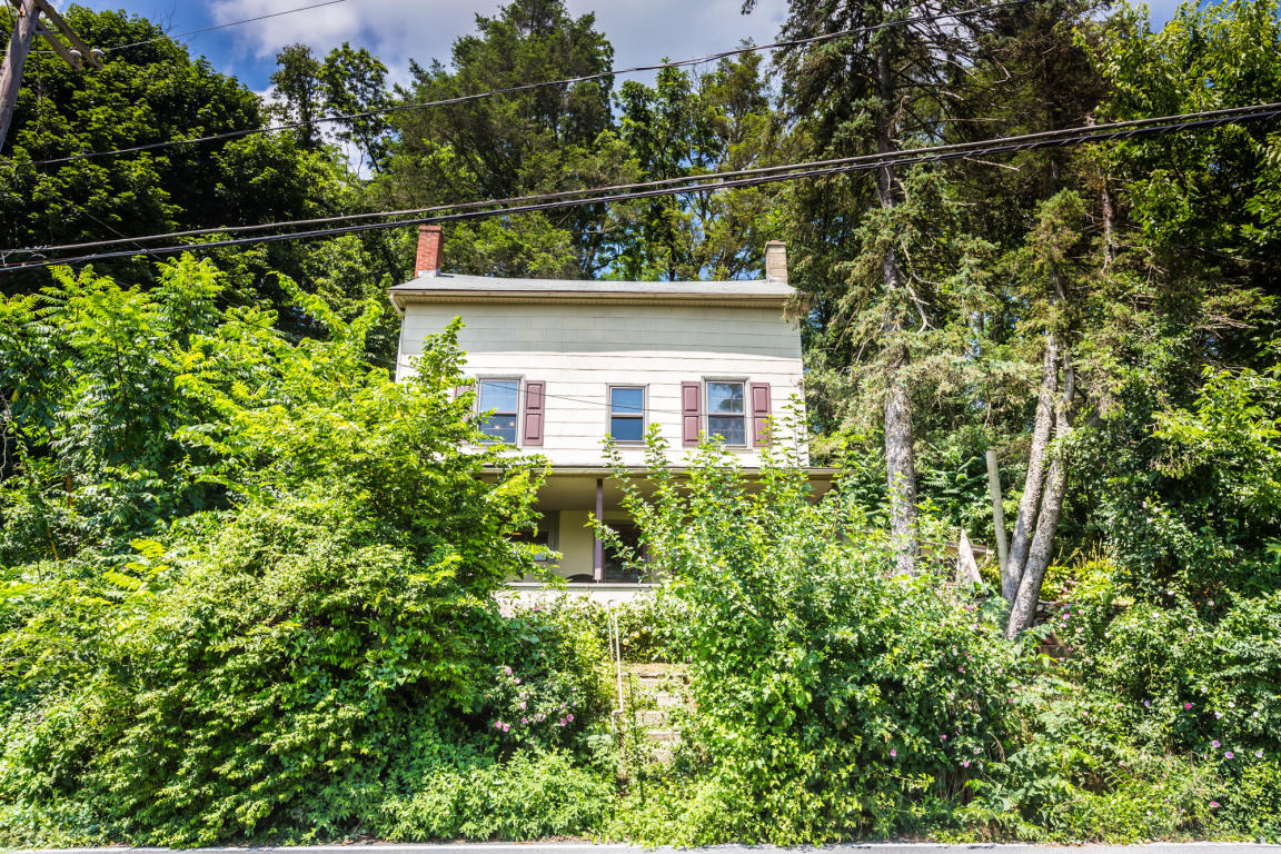 Photo of 703 MARTIC HEIGHTS DRIVE  PEQUEA  PA