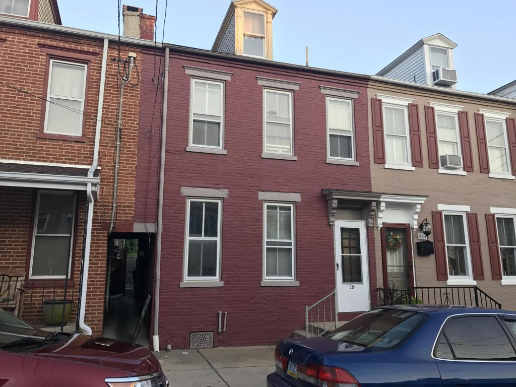 Photo of 226 PERRY STREET  COLUMBIA  PA