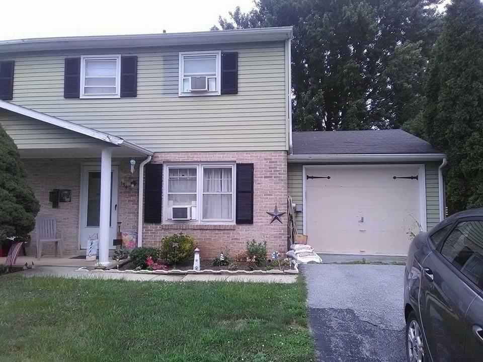 Photo of 134 MARION TERRACE  EPHRATA  PA