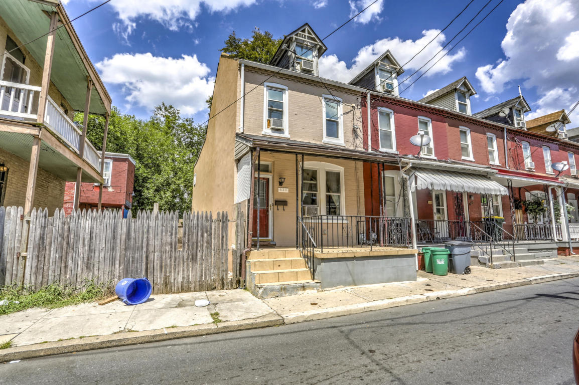 Photo of 430 GREEN STREET  LANCASTER  PA