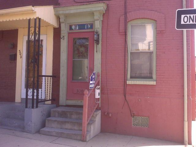 Photo of 300 PERRY STREET  COLUMBIA  PA
