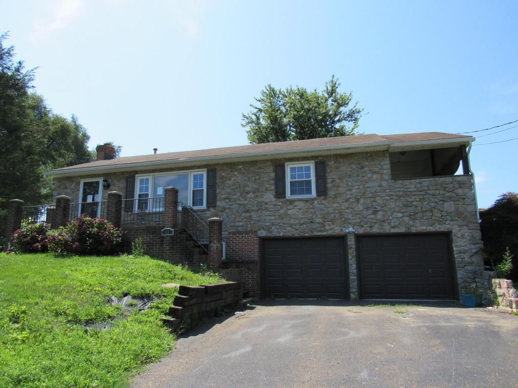 Photo of 44 PENNY ROAD  HOLTWOOD  PA
