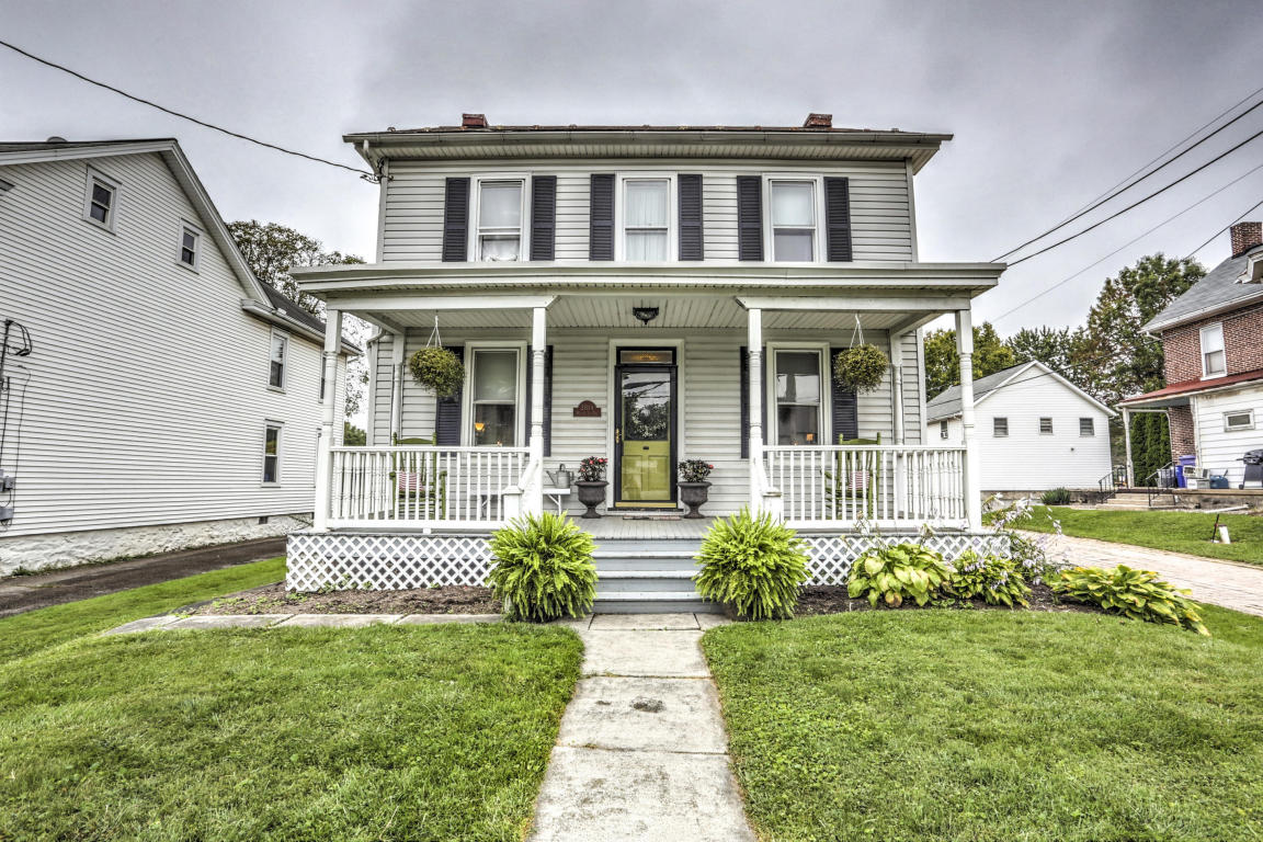 Photo of 2814 WILLOW STREET PIKE  WILLOW STREET  PA