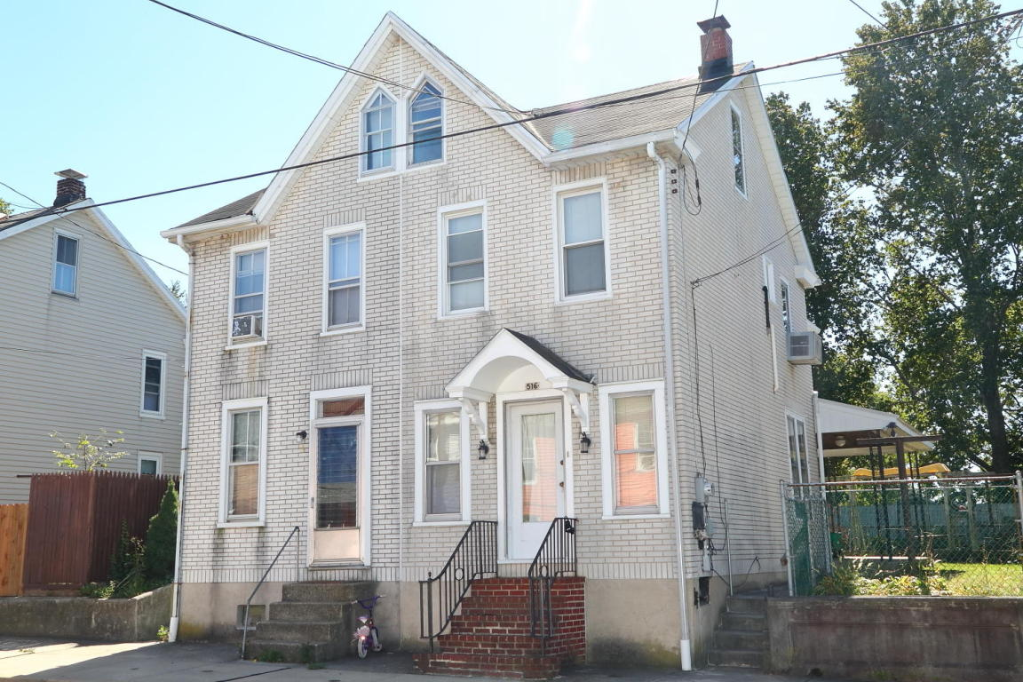 Photo of 516 MANOR STREET  COLUMBIA  PA