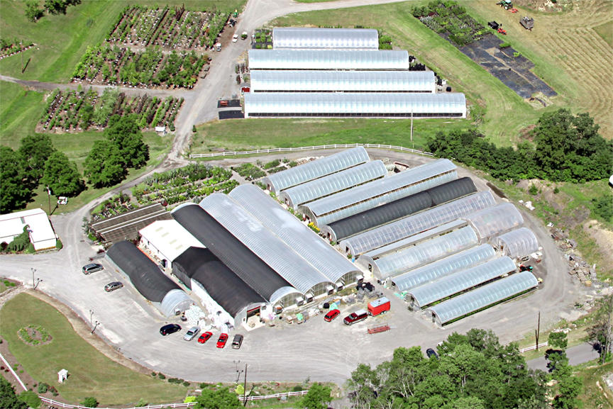 Photo of 171 GREENHOUSE ROAD  MIDDLEBURG  PA