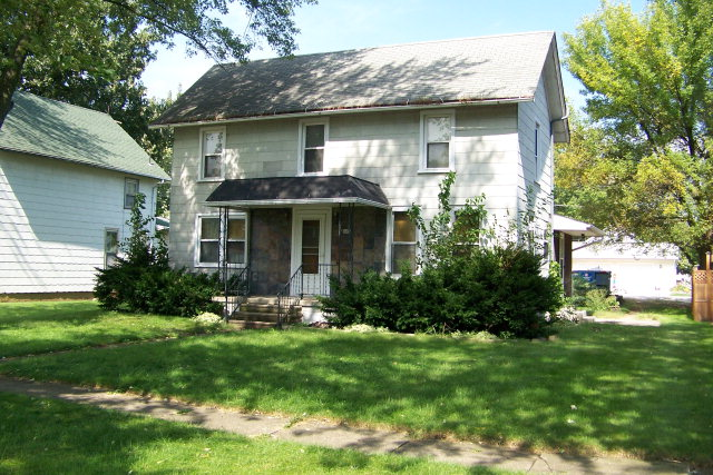 Photo of 109 Martin  Forrest  IL