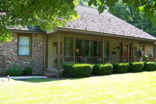 Photo of 26 Pleasantview Drive  Forrest  IL