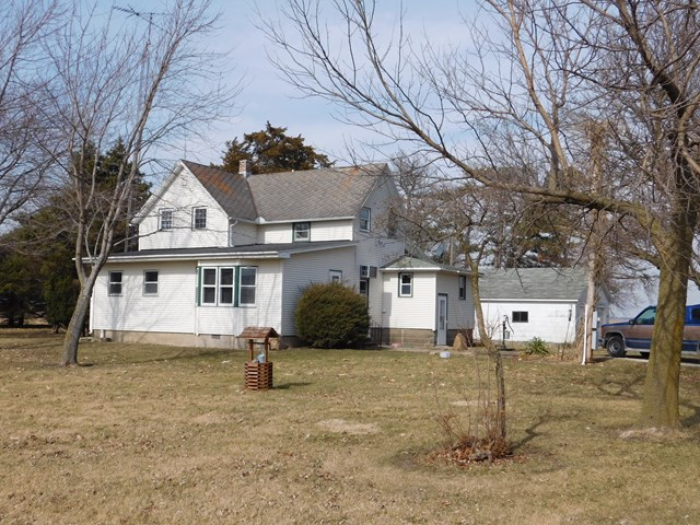 Photo of 35617 1300 N Rd  Piper City  IL