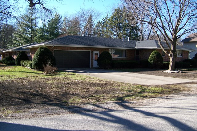 Photo of 508 Williams  Forrest  IL