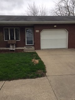 Photo of 205 West  Odell  IL