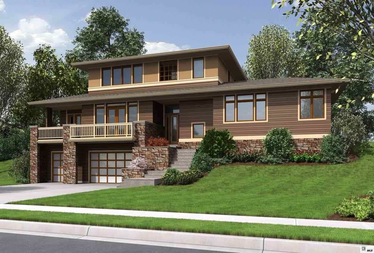 Real Estate for Sale, ListingId: 36410101, Moscow,ID83843