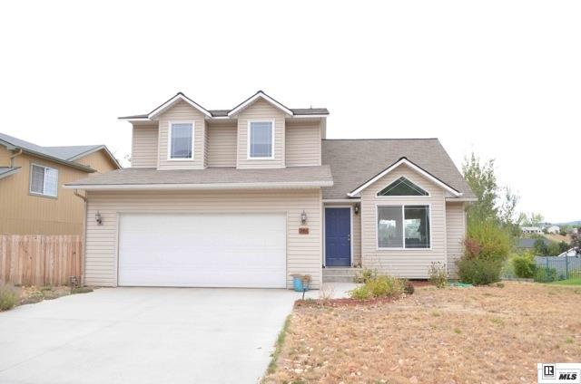 Real Estate for Sale, ListingId: 36399870, Moscow, ID  83843