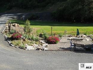 1741 Little Bear Ridge Rd, Troy, ID 83871