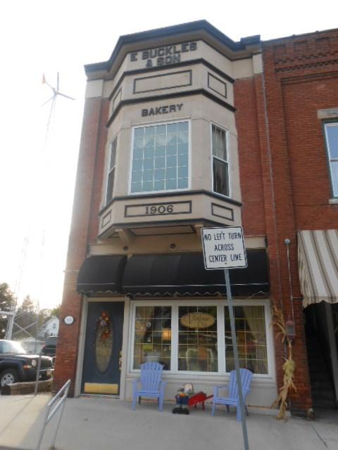 Real Estate for Sale, ListingId: 30760975, Mt Pulaski,IL62548
