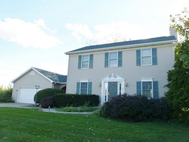 Real Estate for Sale, ListingId: 30761685, Mt Pulaski,IL62548