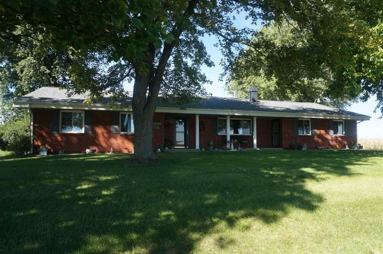 Real Estate for Sale, ListingId: 30761306, Mt Pulaski,IL62548