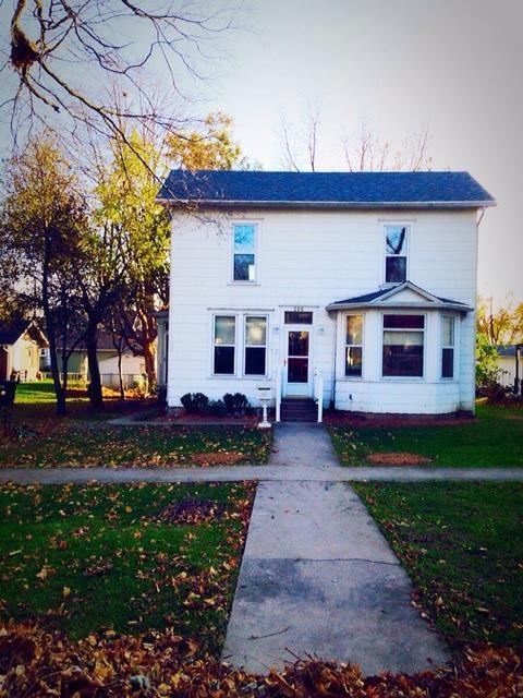 Real Estate for Sale, ListingId: 30761613, Mt Pulaski,IL62548
