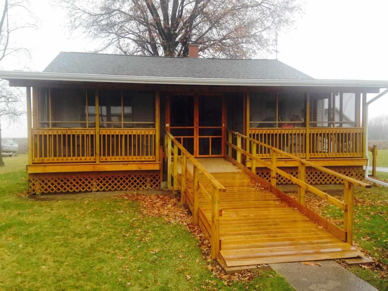 Real Estate for Sale, ListingId: 30836445, Mt Pulaski,IL62548