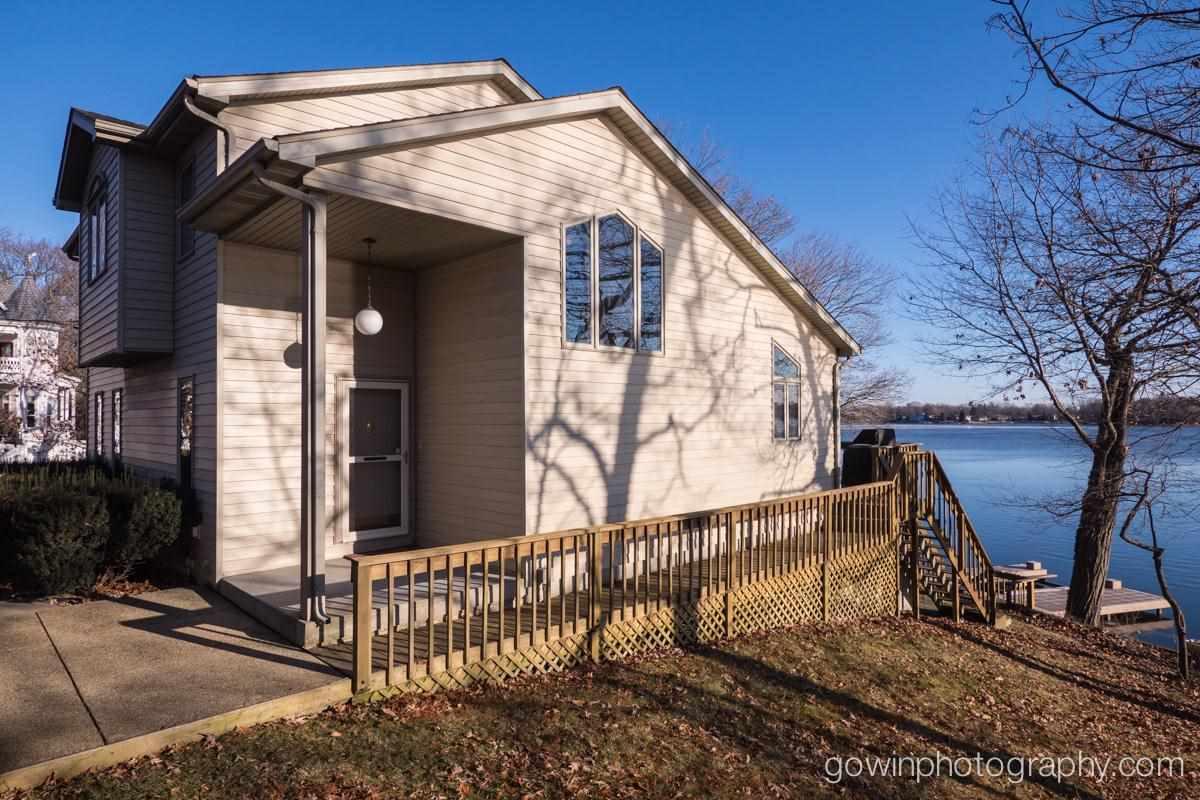 Real Estate for Sale, ListingId: 31112312, Hudson,IL61748