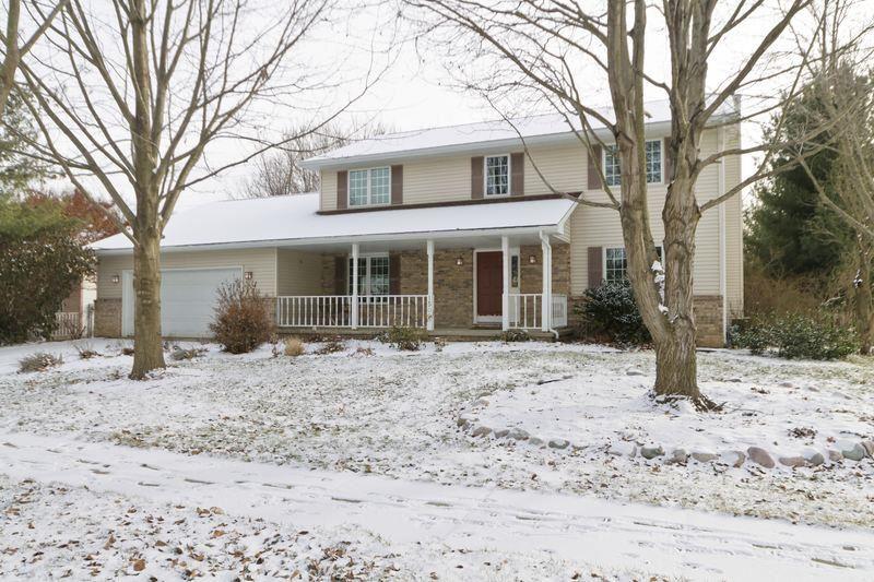 Real Estate for Sale, ListingId: 31160117, Springfield,IL62703