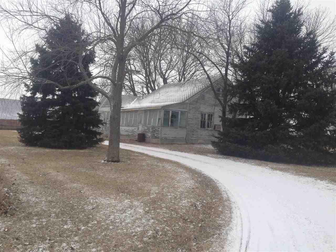 Real Estate for Sale, ListingId: 31868665, Atwood,IL61913
