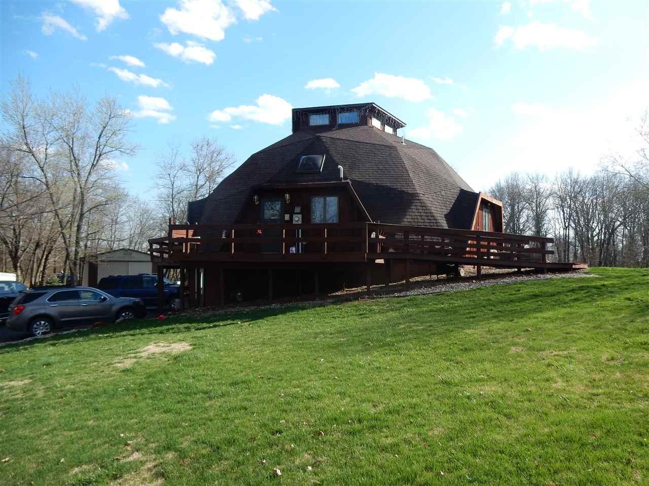Real Estate for Sale, ListingId: 32771746, Decatur,IL62522