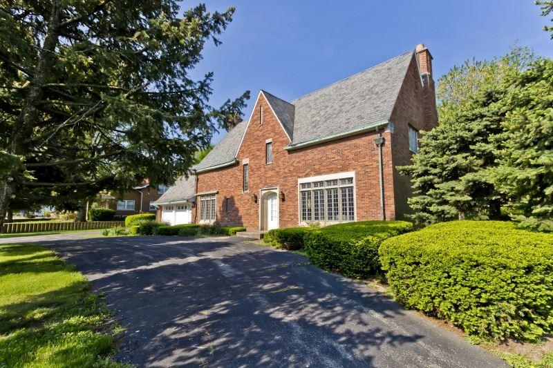 Real Estate for Sale, ListingId: 33225125, Mt Pulaski,IL62548