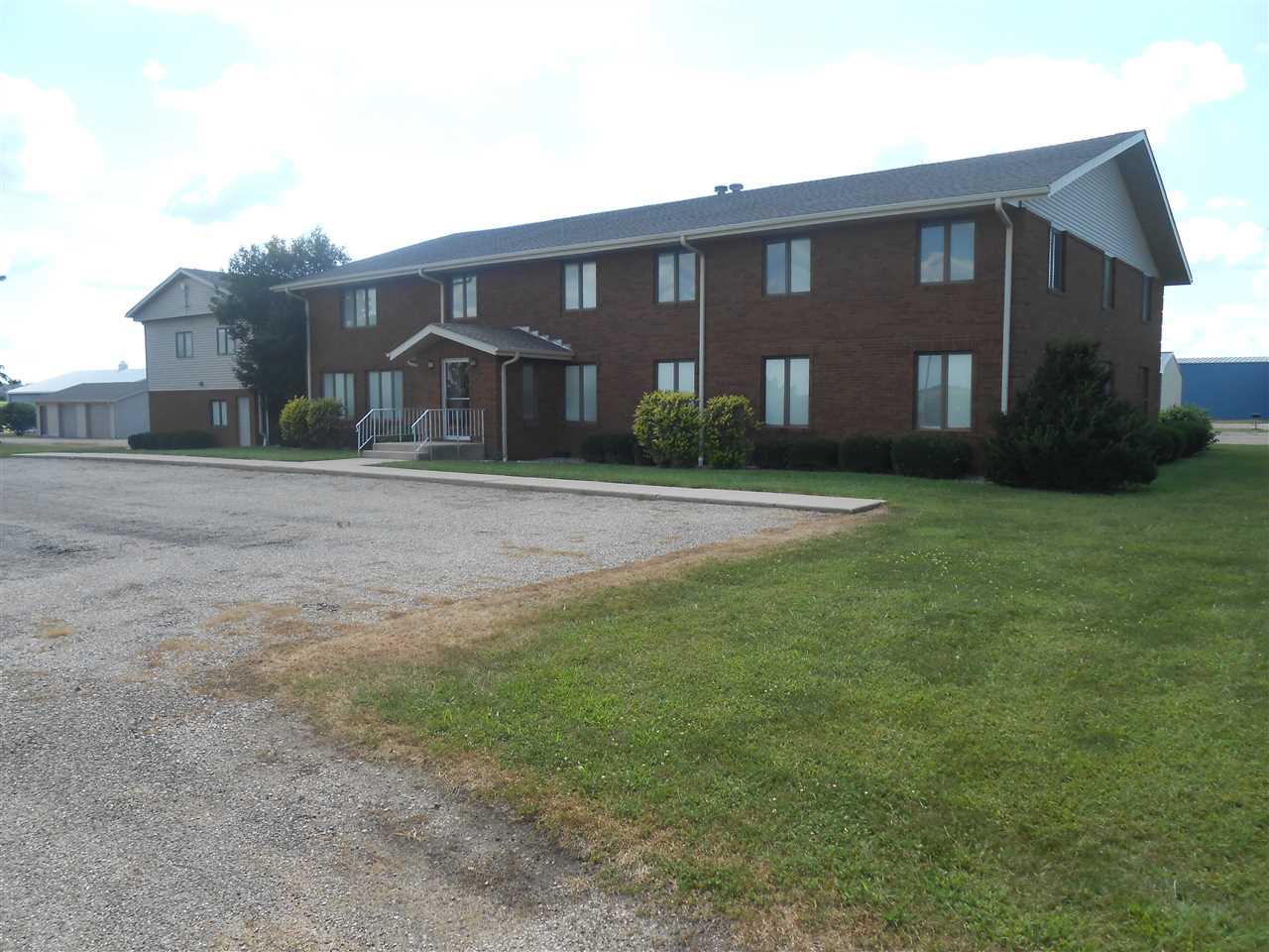 Real Estate for Sale, ListingId: 34887203, Mt Pulaski,IL62548