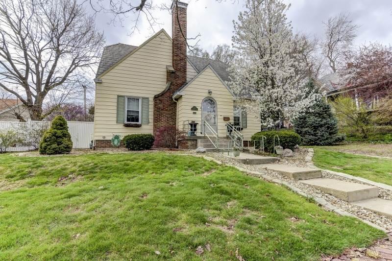 Real Estate for Sale, ListingId: 37292071, Mt Pulaski,IL62548