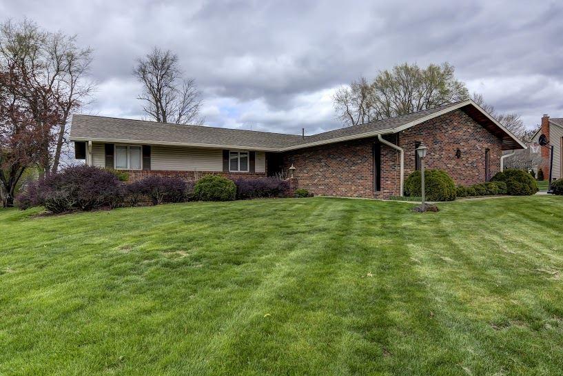 Real Estate for Sale, ListingId: 37292066, Mt Pulaski,IL62548