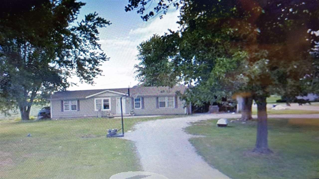 Photo of 518 E Myrtle Street  Mason City  IL