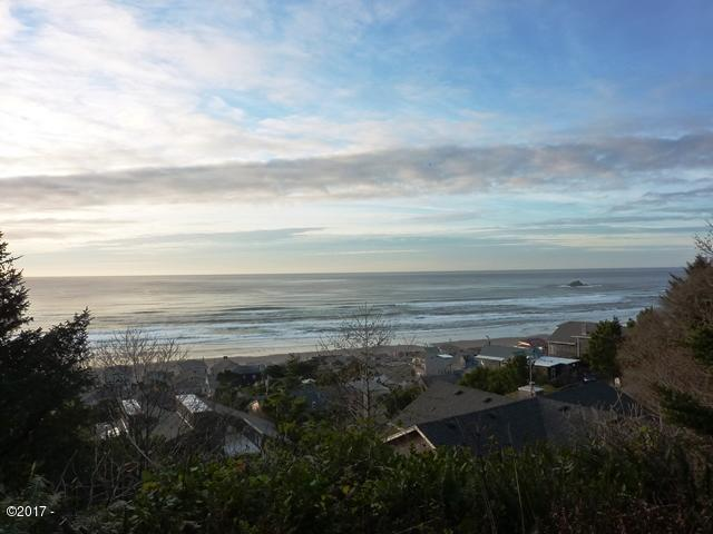 6900 Blk NE Neptune (Parcel1) TL2101, one of homes for sale in Lincoln City